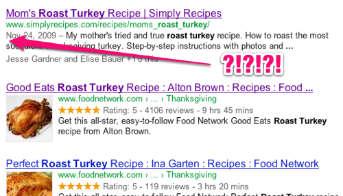 Roast Turkey.png