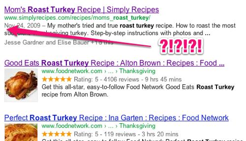 Roast Turkey.png