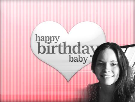 happybirthdaybaby.jpg