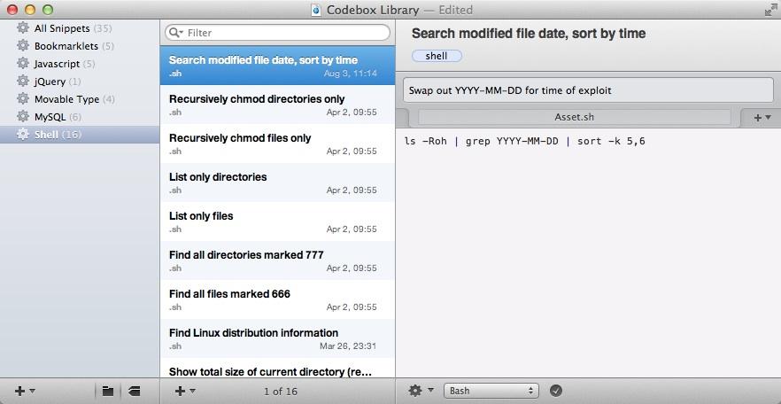 Codebox Library.jpg