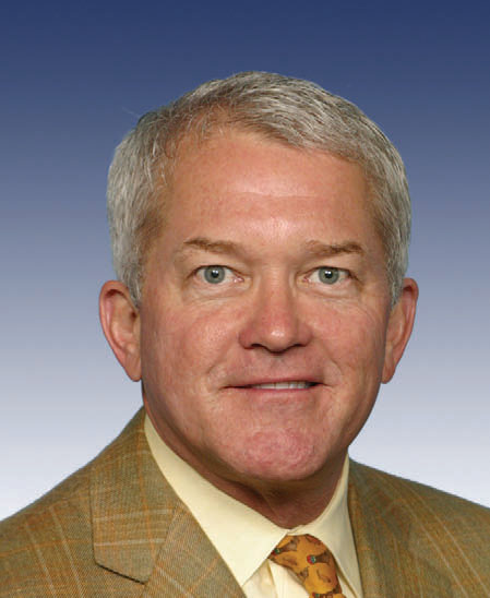 """Mark Foley, official 109th Congress photo"" by United States Congress - http://www.gpoaccess.gov/pictorial/109th/fl.html. Licensed under Public domain via Wikimedia Commons - http://commons.wikimedia.org/wiki/File:Mark_Foley,_official_109th_Congress_photo.jpg#mediaviewer/File:Mark_Foley,_official_109th_Congress_photo.jpg"