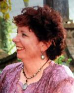 Nancy Clum